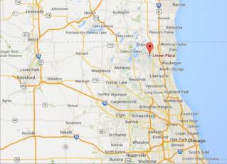 timthumb.php?src=https%3A%2F%2Fwww.altuscrea.com%2Fwp content%2Fuploads%2F2018%2F10%2FLinden Plaza map 1024x737.jpg&h=230&q=90&f= - Linden Plaza