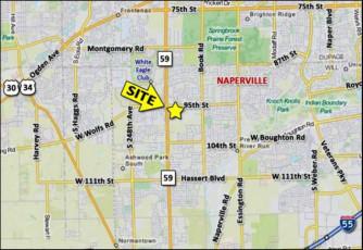 Wheatland-Marketplace-map