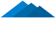 Altus Commercial Real Estate Atlanta