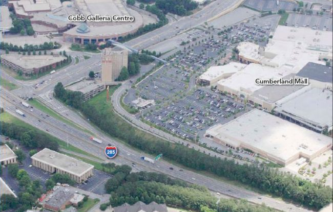 Cumberland Place 650x415 - Properties