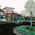 Forum Center garden 150x150 - Forum Center