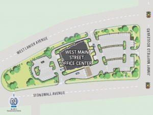 Main Street Location 300x226 - Main-Street-Location