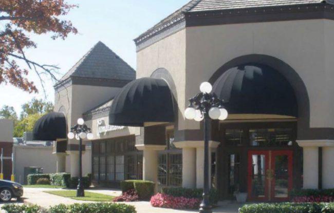 The Plaza 650x415 - Properties
