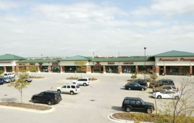 Wheatland Marketplace 650x415 - Properties