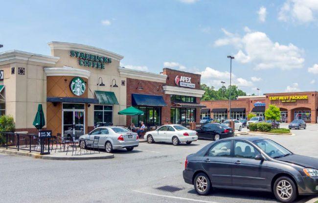 East West Shops 650x415 - Properties