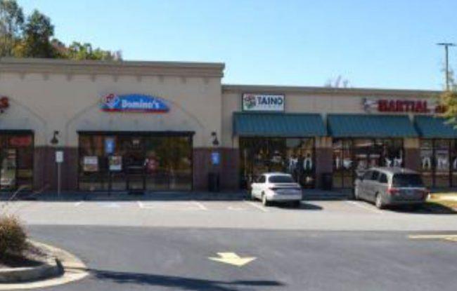 Shoppes at Trammel 650x415 - Properties