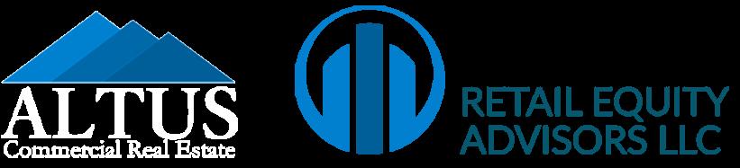 double logo 33 e1634301275587 - Home